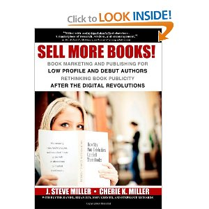 http://www.deborahhbateman.com/Sell More Books