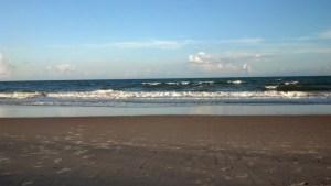 beach 9 4 14 4 IMG_20140904_184706_045