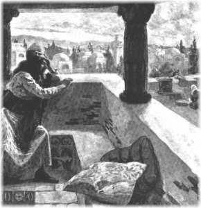2 Samuel 12 david_bathsheba2
