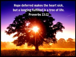 Proverbs 13 Hope-Realized-is-the-Tree-of-Life
