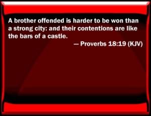 Proverbs_18-19