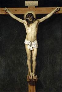Jesus-Crucifixion-230px-Cristo_crucificado