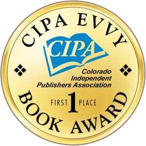 CIPA EVVY First Place Winner