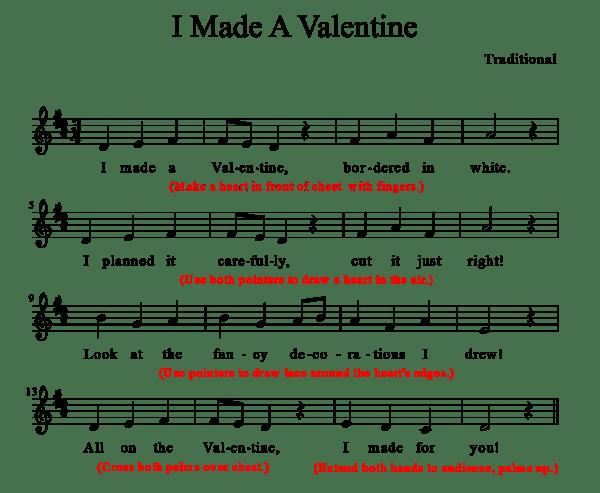 Happy Valentine's Day! | Deborah K. Oakes