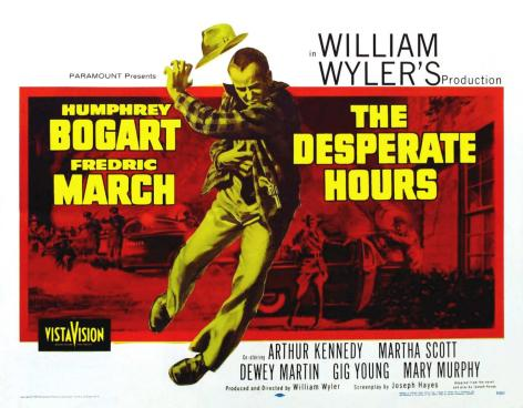 the_desperate_hours-799898538-large