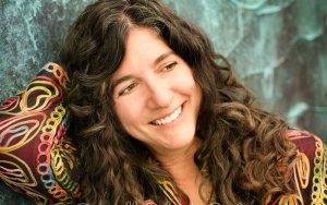 Deborah Munro, Author