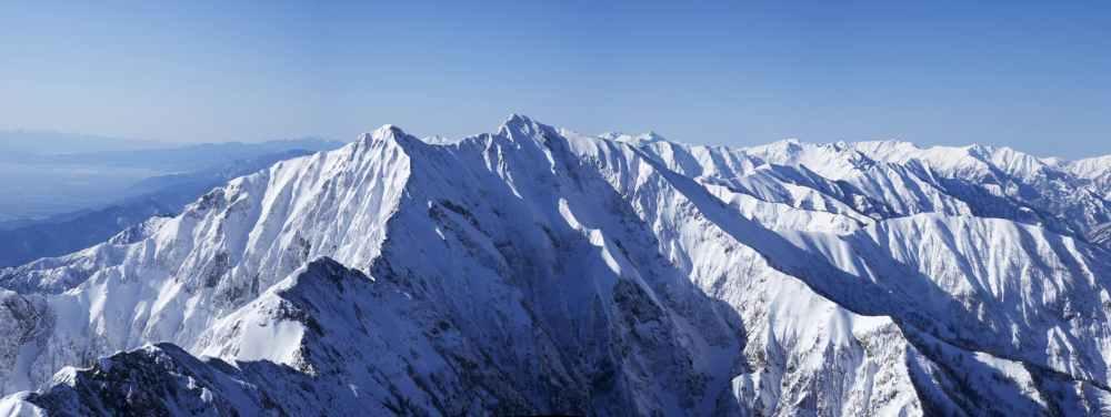 adventure alps altitude beautiful