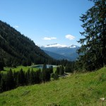 Nebelhorn1