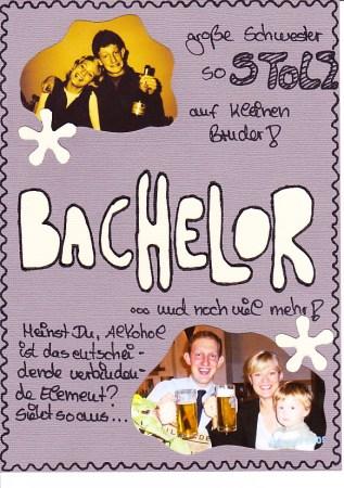 Sam Bachelor