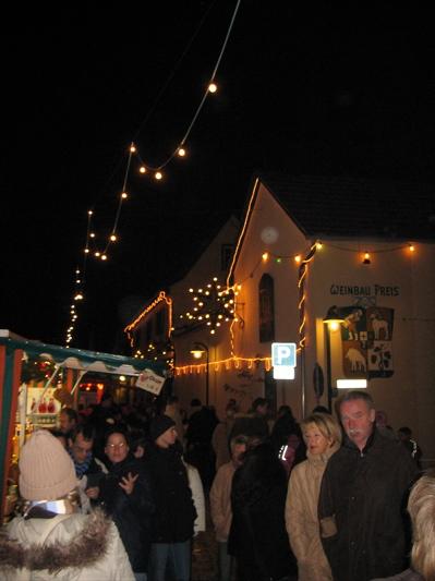weihnachtsmarkt1.jpg