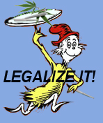 legalize-it1