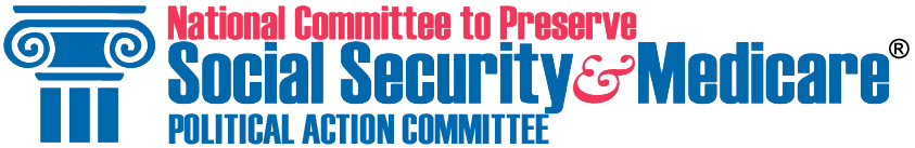 National Committee to Preserve Social Security and Medicare PAC