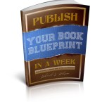 Publish Your Book Blueprint Self-Pubilshing book by Deborah S. Nelson
