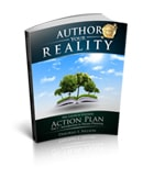 Dreams to Reality: Author Your Dreams Action Plan: Part 1-Introduction to Dream Planning by Deborah S. Nelson