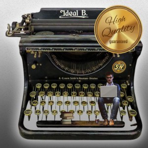 DIY Self-Publishing Kit—SILVER