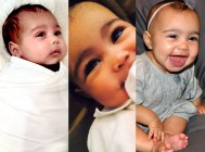 rs_1024x759-140117124856-1024.North-West-Baby.ms.011714