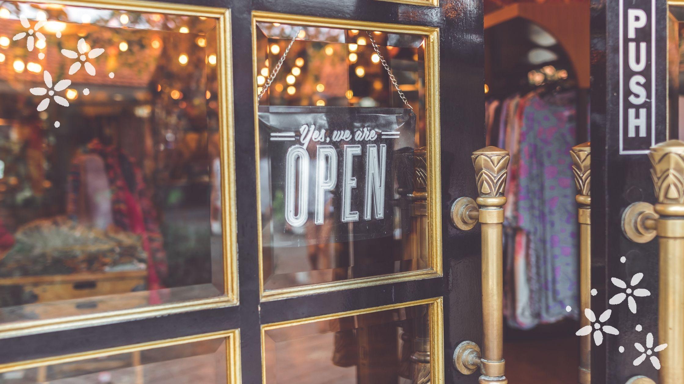 gastar-para-abrir-uma-loja-de-roupas