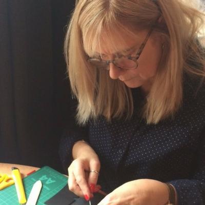 bi fold sewing 3