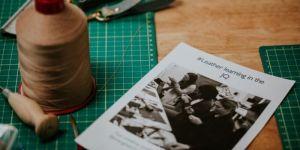 New-workshopsshort-courses