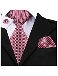Así se cuida una corbata