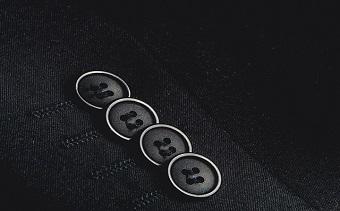 Riesgos de los botones