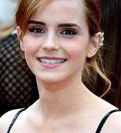 Emma Watson : Une actrice de talent et une militante féministe engagée