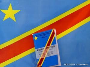 « Debout Congolais » féminisé ou l'hymne national de la RDC en langage inclusif ou égalitaire