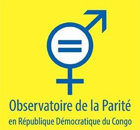 Lisez «Debout Congolaises !» , le magazine web des femmes et des filles debout !