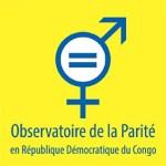 Debout Congolais.es pour une loi électorale révisée qui tienne compte de la parité!