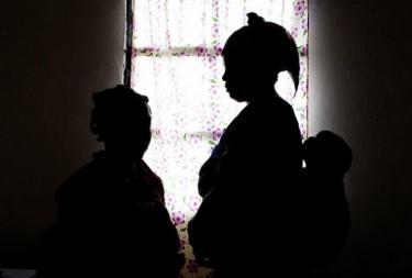 Le problème des avortements clandestins à Goma