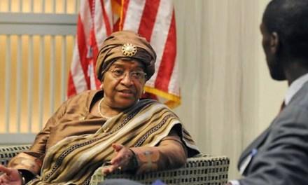 Afrique: ces femmes à la conquête du pouvoir