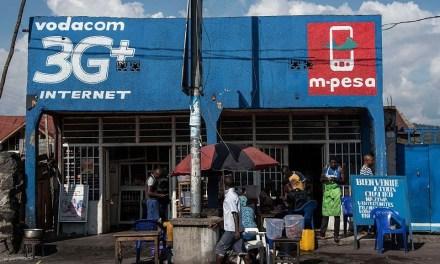 La citoyenneté numérique se concrétise en Afrique