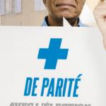 Instaurez le scrutin binominal en RDC!