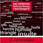 KASUMBALESA : ELDORADO DU HARCELEMENT SEXUEL Les femmes exerçant le commerce transfrontalier de plus en plus victimes