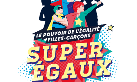 Cherchons bailleurs de fonds pour créer cette expo en RDC
