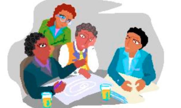 Clinique électorale 3.1. : Préparez la stratégie de campagne : Faites des recherches sur votre circonscription électorale
