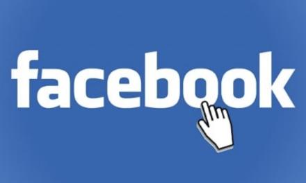 Comment utiliser Facebook – Guide débutant
