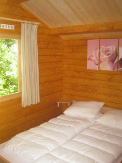 Camping-de-Bovenberg-(64)