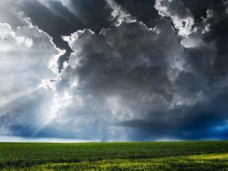 great plains photography kansas debra gail