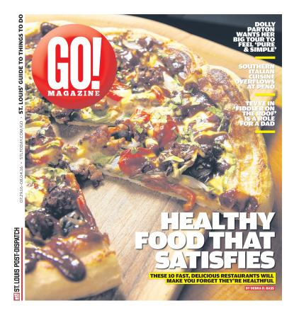 gohealthy2016_cover