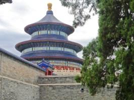 Temple of heaven original