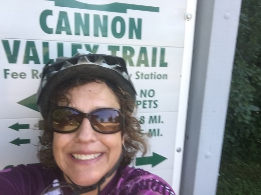 Cannon Valley