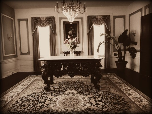 Clifton drawing room 2