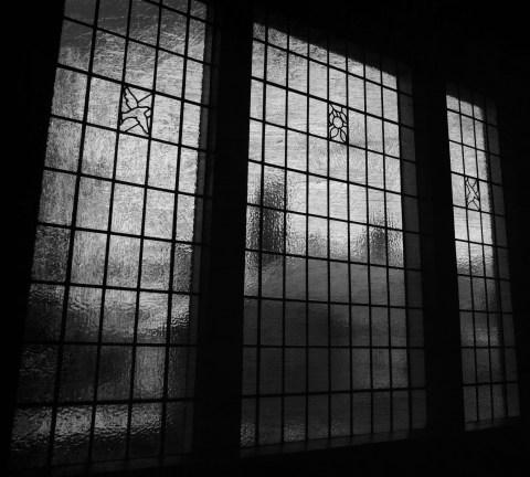 Clifton windows