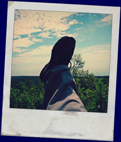 july-4-footsie