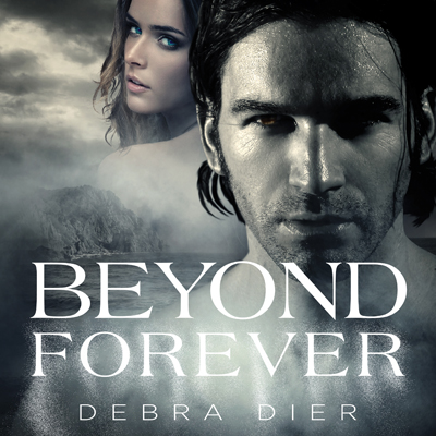 Beyond Forever Audio for site 400x