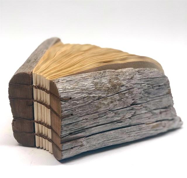 Driftwood 13