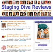 Staging Diva Reviews