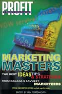 Marketing Master Debra Gould