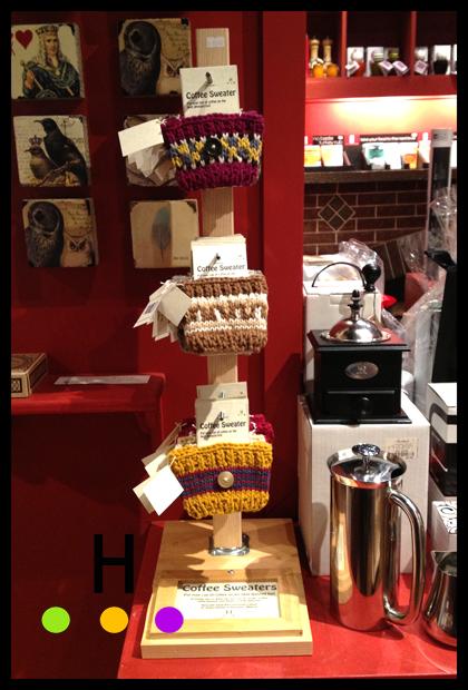 blog coffee sweaters sunworks 1
